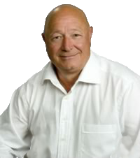 Les Leary